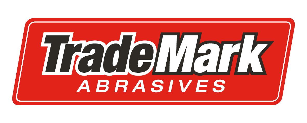 Trademark Abrasives