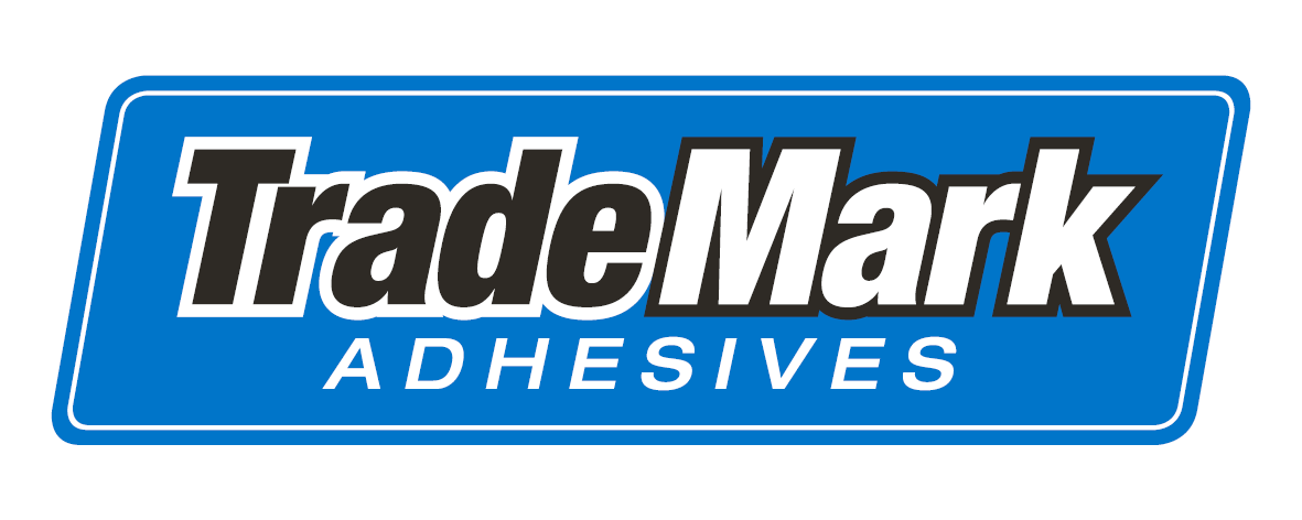 Trademark Adhesives