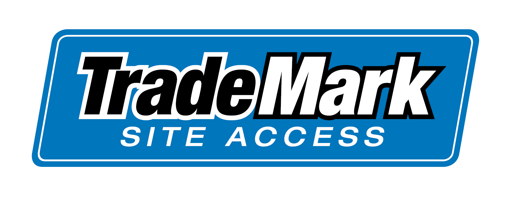 Trademark Site Access