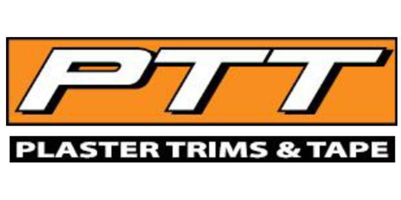 PTT - Plaster Trims & Tape